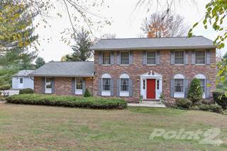 Residential for sale in 2341 Elderberry Lane, Greater Reisterstown, MD, 21136