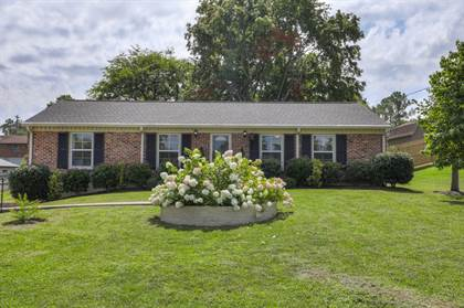 Residential Property for sale in 3103 Stafford Dr, Nashville, TN, 37214