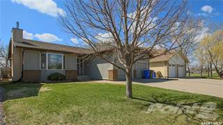 Residential Property for sale in 7823 Venture ROAD, Regina, Saskatchewan, S4Y 1C4