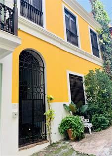 Residential Property for rent in Escalinata de las Monjas, San Juan, PR, 00901