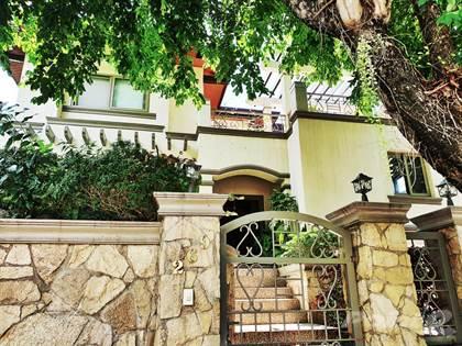 Residential Property for rent in Ayala Alabang Village - 400817755, Muntinlupa City, Metro Manila