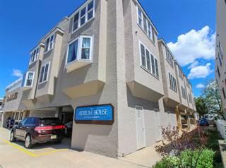 Condo for sale in 150 96th 3, Stone Harbor, NJ, 08247