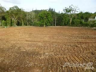 Land for sale in RIBERAS DEL LAGO, Caguas, PR, 00725