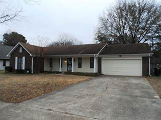 Single Family for sale in 6071 HALSTEAD, Bartlett, TN, 38134