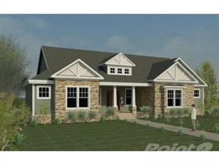 Residential Property for sale in 1313 PITCHKETTLE FARM LANE, Suffolk, VA, 23434