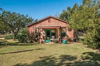 Single Family for sale in 101 10th E, Wildorado, TX, 79098