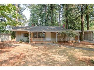 Single Family for sale in 6291 HARRINGTON AVE, Lake Oswego, OR, 97035