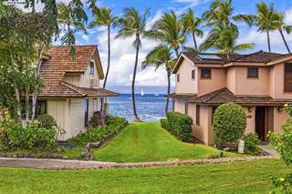 Residential Property for sale in 205 Front St 2052, Lahaina, HI, 96761