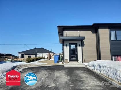 Residential Property for sale in 138 Rue de la Petite-Ourse, Rimouski, Quebec, G5L0H3
