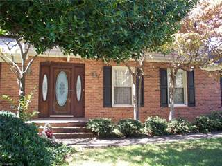 Single Family for sale in 4 Red Forest Court, Greensboro, NC, 27410