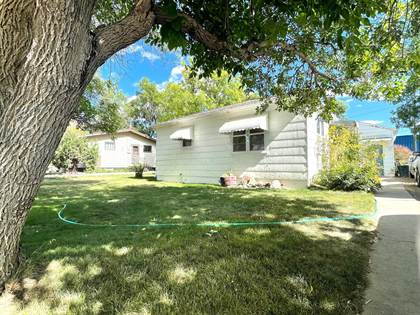 Residential Property for sale in 820 Teton Ave, Shelby, MT, 59474