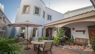 Residential Property for sale in Marina Real 2347 Paseo Del Sol, Mazatlan, Sinaloa