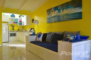 Condo for sale in Beach Condo with 8-10% ROI, Jaco, Puntarenas