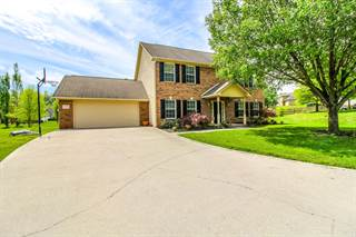 Single Family for sale in 2208 Jockey Run Tr, Knoxville, TN, 37920