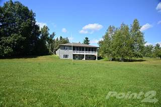 Residential Property for sale in 95 Portobello Drive, Greater Noonan, New Brunswick