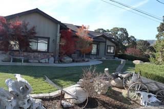 Condo for rent in 21175 Ridgeway Drive, Tehachapi, CA, 93561