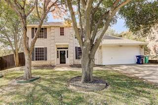 Single Family for sale in 2227 Carriage Hill, Denton, TX, 76207
