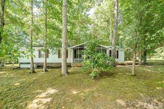 Residential Property for sale in 4301 Gails Trail, Efland, NC, 27243