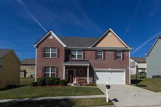 Photo of 1111 ROSE TERRACE Circle, Snellville, GA