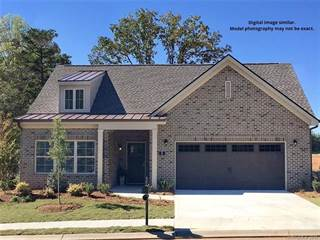Single Family for sale in Lot #17 Courtyard Boulevard, Belmont, NC, 28012