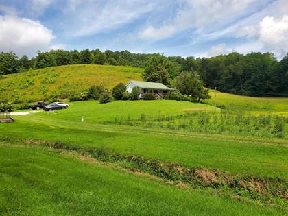 Farm And Agriculture for sale in 5208 Lee City Road, Campton, KY, 41301