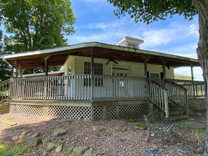Residential Property for sale in 5715 St Rt 136 W, Calhoun, KY, 42327