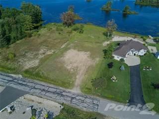 Land for sale in 7 FAIRWAY DRIVE, Petawawa, Ontario