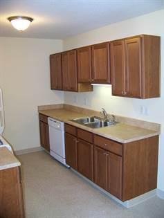 Apartment for rent in 3815 W. Fuqua, Houston, TX, 77045
