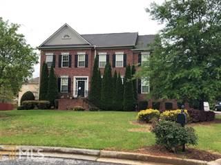 Single Family for sale in 637 Ivy Arbor Ct, Atlanta, GA, 30349
