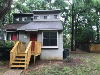Townhouse for rent in 342 Whetherbine way, Tallahassee, FL, 32301