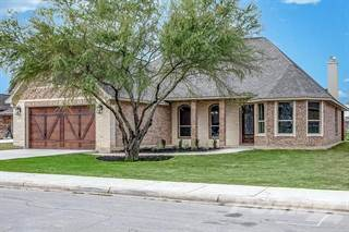 Single Family for sale in 133 Mulhouse Circle, Castroville, TX, 78009