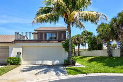 Residential for sale in 106 Seawind Dr. Drive, Satellite Beach, FL, 32937