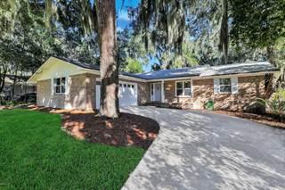 Single Family for sale in 4603 MORRIS RD, Jacksonville, FL, 32225