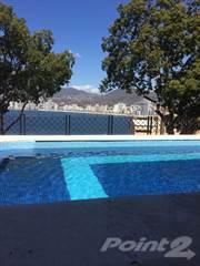 Apartment for sale in CONDO FOR SALE AT BRISAS GUITARRON ACAPULCO, Acapulco, Guerrero