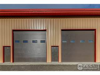 Comm/Ind for sale in 341 1 St Building: E, Unit: 1, Mead, CO, 80542