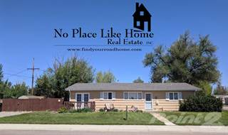 Residential Property for sale in 2904 Bellaire Dr., Casper, WY, 82604