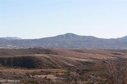 Lots And Land for sale in 0 Prescott Dells Road, Dewey - Humboldt, AZ, 86327