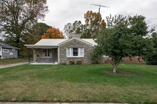 Single Family for sale in 567 Mitchell Avenue, Lexington, KY, 40503