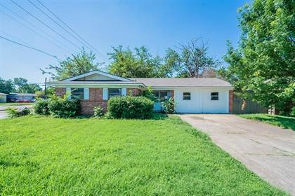 Residential Property for sale in 11356 Dalron Drive, Dallas, TX, 75218