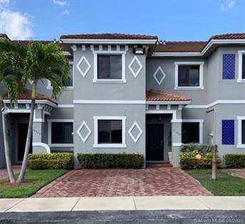 Residential Property for rent in 16311 SW 44th Ter, Miami, FL, 33185