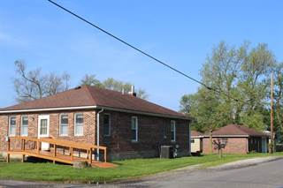 Single Family for sale in 944 N. West St., Carlinville, IL, 62626