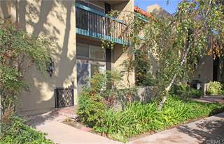 Townhouse for sale in 1046 Palo Verde Avenue, Long Beach, CA, 90815