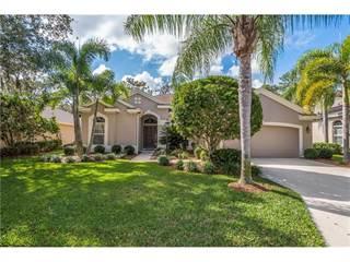 Single Family for sale in 6618 MEANDERING WAY, Bradenton, FL, 34202