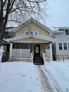 Residential Property for sale in 813 E 9th St, Duluth, MN, 55805