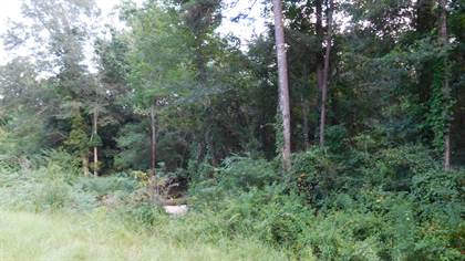 Lots And Land for sale in 00 Corinth rd., Petal, MS, 39465
