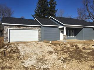Residential Property for sale in 115 Lexington Point 15, Niles, MI, 49120