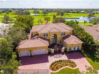 Single Family for sale in 1900 Colonial Dr, Coral Springs, FL, 33071