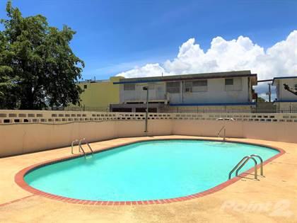 Condominium for sale in Calle Honduras 271, San Juan, PR, 00917