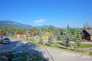 Residential Property for sale in Lot 51 Sandstone Manor, Invermere BC, Invermere, British Columbia