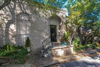 Residential Property for sale in 3901 Cedar Hill, Little Rock, AR, 72205
